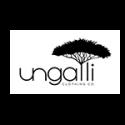 Ungalli Logo