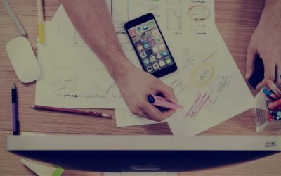 Top 10 Tips for Community Management