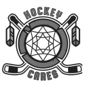 Hockey Cares Logo
