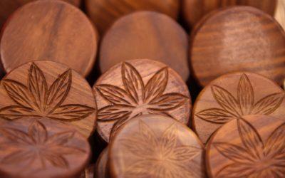 The Cannabis-Focused Companies Highest on Our List