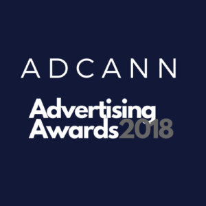 Marigold PR wins AdCann Cannabis Marketing Agency of the Year Canada