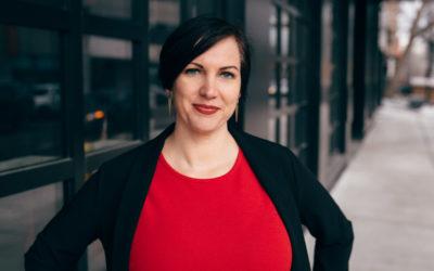 Marigold PR partners High Values founder Erin Gratton to promote HR best practices