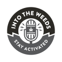 Into the weeds podcast rumble johnson case study