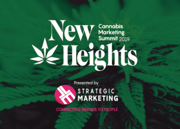 The First Annual New Heights Cannabis Tourism Summit Takes the Cannabis and Tourism Industries By Storm