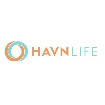 havn life logo