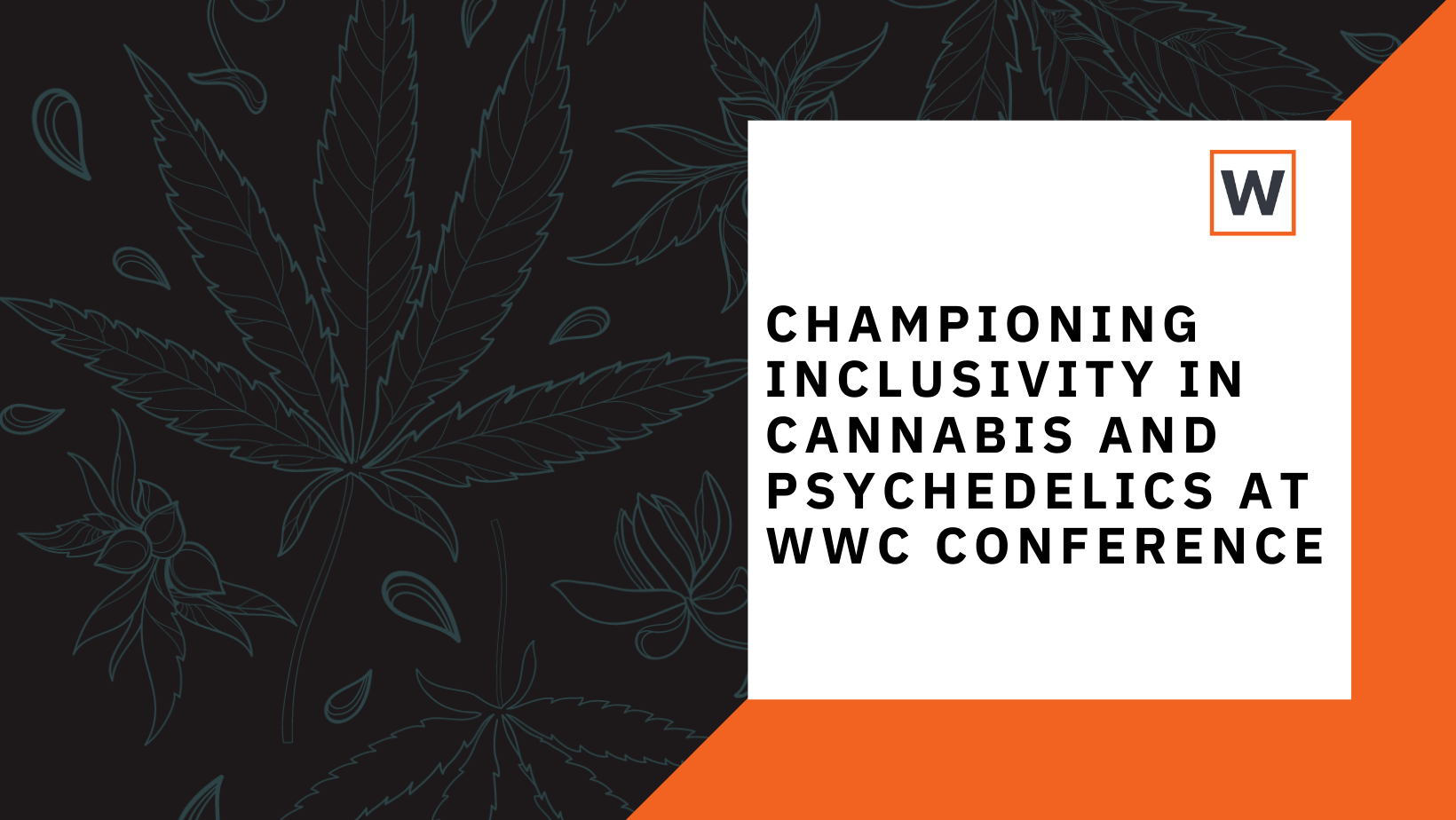 WWC conference