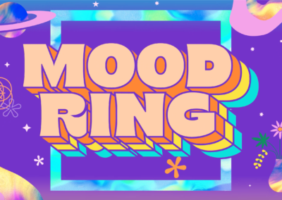 Mood Ring Launches Virtually in BC & Ontario