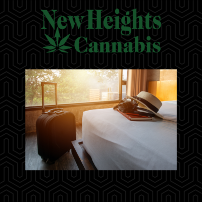 new heights cannabis tourism summit