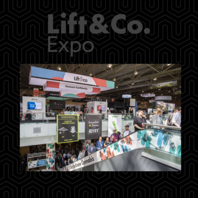 lift & co. expo
