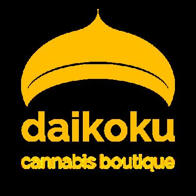 daikoku logo